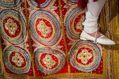Contemporary indian candid wedding photography | Stories by Joseph Radhik