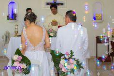 Mejores fotógrafos para matrimonios en Villavicencio www.arnicoestudio.com