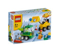 LEGO Road Construction Building Set 5930 LEGO,http://www.amazon.com/dp/B0042HOTYA/ref=cm_sw_r_pi_dp_RCtFsb003B3AYX5D $24.99