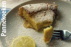 Make Pannekoeken {Dutch pancakes} for a festive cold weather brunch!