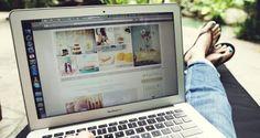 Como Criar um Site Grátis para Ganhar Dinheiro - Como Fazer Um Blog E Como Ganhar Dinheiro Na Internet E Trabalho Em Casa