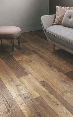 ecofinishes® offers a variety of Greenguard Gold and Greenguard Certified laminate collections. Hdf Floor, Laminate Flooring, Hardwood Floors, Ornamental Mouldings, Kitchen Cabinet Organization, Interior Decorating, Interior Design, Base Cabinets, My Dream Home