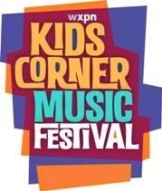 "WXPN's ""Kids Corner,"" America's longest running radio call-in show for children"
