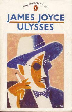 5. Ulysses, James Joyce Es una novela del escritor irlandés James Joyce, publicada en 1922. Su título proviene del protagonista de la versión latina de La Odisea de Homero. Es considerada por gran parte de la crítica la mejor novela en lengua inglesa del siglo XX. Ulises relata el paso por Dublín de su personaje principal, Leopold Bloom y de Stephen Dedalus -ambos, álter egos del autor: Leopold (Joyce viejo) y Stephen (joven)-, durante el 16 de junio de 1904.