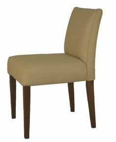Chair, Dining chair. h