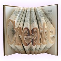 Book of Art is a series of masterpieces made by Isaac Salazarja.