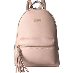 29ba8fd2e95 66 Best backpack purse images