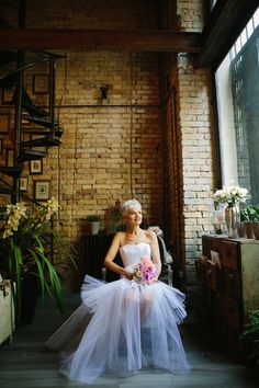 Anniversary Shoot | Bell Studio Photography | Bridal Musings Wedding Blog