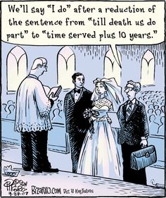 Image result for law humor