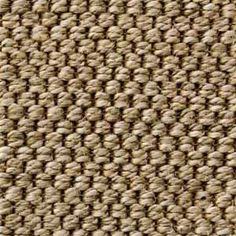 Swakop in Straw (Hertex Fabrics) Hertex Fabrics, Living Room, Rugs, Patio, House, Home Decor, Ideas, Farmhouse Rugs, Decoration Home