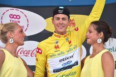 #TRW2015 Stage 5 REPORT: @NikiTerpstra wins the overall! http://www.etixx-quickstep.com/en/news/show/tour-de-wallonie-stage-5-niki-terpstra-wins-the-overall/2335… @TDWsport