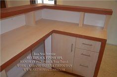 tukang interior murah kediri-interior murah nganjuk- interior murah tulungagung-interior murah blitar-interior murah madiun-interior murah trenggalek.