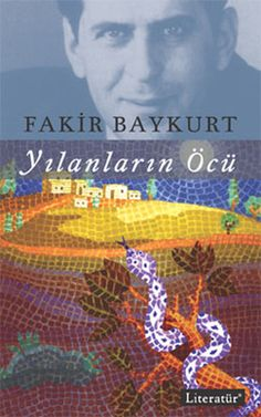 15 roman que vous allez lire dans une pause - Fakir Baykurt - kitap - Poesia Good Books, Books To Read, My Books, Lines Quotes, Young Adult Fiction, Reading Quotes, Popular Books, Lus, Film Music Books