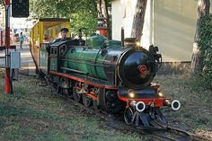Oktoberfest Rail Extravaganza Billed As 'Narrow Gauge Event of the Year' http://www.cumbriacrack.com/wp-content/uploads/2017/08/ACA7B65B-0CDB-453F-9DDC-D63A82E1AB05.jpeg An event shaping up to be absolutely 'wunderbar' is taking over the Ravenglass and Eskdale Railway between October 21 and 29    http://www.cumbriacrack.com/2017/08/15/oktoberfest-rail-extravaganza-billed-narrow-gauge-event-year/
