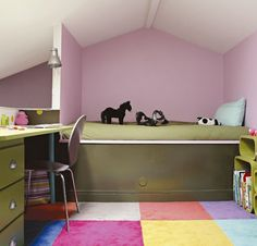 cozy lovely coloured built-in bed probably do away width the green and pick a different color