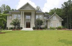 Check out this home at Realtor.com $500,000 5beds · 5+baths 1350 Audubon Ct SW, Atlanta http://www.realtor.com/realestateandhomes-detail/1350-Audubon-Ct-SW_Atlanta_GA_30311_M51690-60851