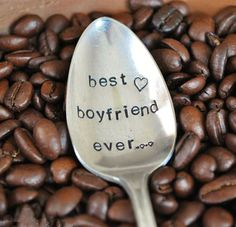 Best Valentine's Day Craft Ideas For Boyfriends 2014