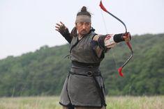 Mutlaka İzlemeniz Gereken Güney Kore Filmleri - 20 FilmMutlaka İzlemeniz Gereken Güney Kore Filmleri - 20 Film