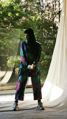 Harem Pants, Crushes, Baby, Fashion, Background Images, Moda, Harem Jeans, Fashion Styles, Harlem Pants