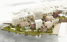 Beeld: Studioninedots / Delva Landscape Architects