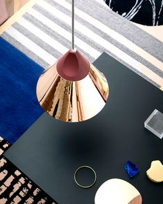 The Miniforms Slop Pendant Lights are available on our website now, linked here Contemporary Pendant Lights, Modern Lighting, Pendant Lighting, Midcentury Modern, Modern Interior, Interior Stylist, White Light, Bulb, Ceiling Lights