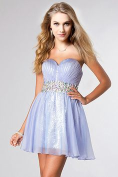 Shop for Blush prom dresses and evening gowns at Simply Dresses. Blush sexy long prom dresses, designer evening gowns, and Blush pageant gowns. Blush Formal Dresses, Blush Prom Dress, Sequin Party Dress, Strapless Dress Formal, Bridesmaid Dresses, Homecoming Dresses Under 100, Cheap Prom Dresses, Homecoming 2014, Beautiful Prom Dresses