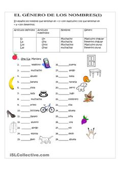 Learn Spanish Activities For Kids To Learn Spanish Fast Tips Spanish Lessons For Kids, Spanish Basics, Spanish Lesson Plans, Spanish 1, How To Speak Spanish, Learn Spanish, Spanish Grammar, Spanish Vocabulary, Spanish Language Learning