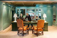 Hotels Switzerland | Le Grand Bellevue  Hauptstrasse 3780 Gstaad  tel +41 33 748 00 00 fax +41 33 748 00 01  info@bellevue-gstaad.ch