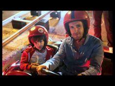 COMPLET ~ Regarder ou Télécharger Babysitting Streaming Film en Entier VF Gratuit