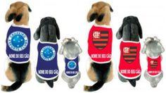 Cãomisetas+Bom+Pra+Cachorro+:+Cãomisetas+Bom+Pra+Cachorro+de+Times+de+Futebol! http://www.bompracachorro.com/c-1-8/Caomisetas---FUTEBOL-+|+camisetasdahora