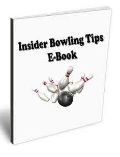 Spin Bowling Tips Ebook