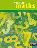 """J'ai préparé les ateliers """"Mathématiques"""" pour les GS en période 4. Télécharger « Séquence Vers les maths GS période 4.pdf » Pour certaines séances, j'ai repris le travail déjà effectué..."""