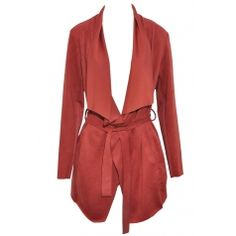 Morena Spain E-shop Christmas Offers, Rompers, Female, Clothes, Shopping, Dresses, Fashion, Brunette Girl, Outfits