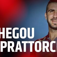 EXCLUSIVO #SPFCtv 🎥🔴⚪️⚫️⚽️ Primeiras imagens de Lucas Pratto no São Paulo FC!  INSCREVA-SE: http://youtube.com/spfctv #fashion #style #stylish #love #me #cute #photooftheday #nails #hair #beauty #beautiful #design #model #dress #shoes #heels #styles #outfit #purse #jewelry #shopping #glam #cheerfriends #bestfriends #cheer #friends #indianapolis #cheerleader #allstarcheer #cheercomp  #sale #shop #onlineshopping #dance #cheers #cheerislife #beautyproducts #hairgoals #pink #hotpink #sparkle…