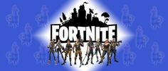 backdrop inspired by Fortniteparty inspired by forniteParty Birthday Table, 12th Birthday, Boy Birthday Parties, Birthday Cakes, Rectangle Cake, Rapunzel Birthday Party, Funny Text Memes, Banners, Backdrops For Parties