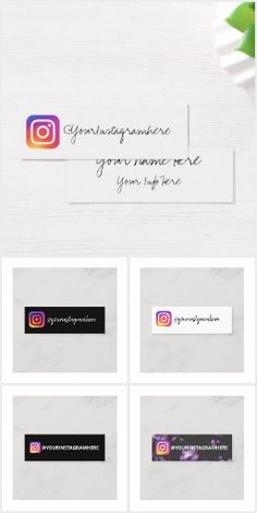 The Best Business cards for social media based and media esq. content creators, creatives, and every social media platform user! Elegant Business Cards, Cool Business Cards, Professional Business Cards, Business Card Design, Paint Splash, Paint Designs, Coding, Social Media, Splash Of Colour