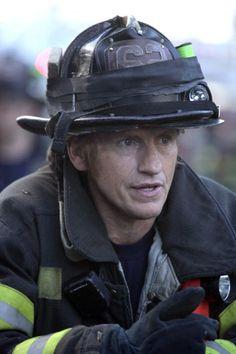 Rescue Me (TV series 2004)