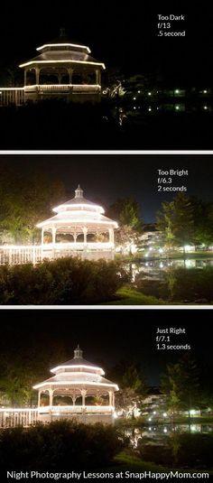 Jolly How To Photoshop On Iphone #photoshopCC #BestPhotoshopTools