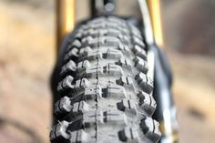 10 Upgrades for Less Than $100 That Will Radically Improve Your Mountain Bike\'s Performance www.singletracks....