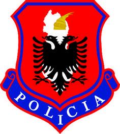 Suits Harvey, Ferrari Logo, Arms, Logos, Vehicles, Military History, Stickers, Coat Of Arms, Ferrari Sign