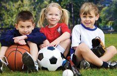 kids sport photography - Поиск в Google