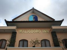 Yogyakarta Malioboro Inn Hotel Indonesia, Asia Malioboro Inn Hotel is a popular choice amongst travelers in Yogyakarta, whether exploring or just passing through. Offering a variety of facilities and services, the hotel provides all you need for a good night's sleep. Service-minded staff will welcome and guide you at the Malioboro Inn Hotel. Comfortable guestrooms ensure a good night's sleep with some rooms featuring facilities such as television LCD/plasma screen, internet ac...