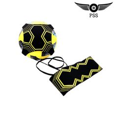 Football Kick Solo Trainer Belt Soccer Supplies#soccer #soccersupplies #soccerequipment #football #sport #sportsupplies #motivation Soccer Supplies, Black Tiles, Soccer Equipment, Soccer Training, Photo Colour, Soccer Players, Soccer Ball, Trainers, Kicks