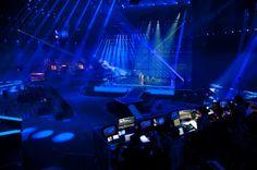 malta eurovision 2015 opening