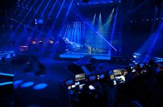 malta eurovision 2015 performance