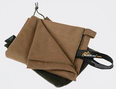 Helikon-tex Field Towel Coyote Price: IDR 210.000- For order please contact by sms/wa/line to : 081802177711  #silverwarrior #swtactical #tacticool #tactical #tacticalgear #military #tni #polri #airsoft #outdoors #adventure #edc #hunting #traveling #sport #training #marinir #shooting #tacticalstore #kopaska #kopassus #bandung  #lifestyle #brimob #gegana #gultor #towel #hiking by swtactical