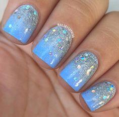 Nails by Sophiaa