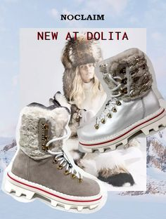 Moncler Luxus men herren Sneaker Schuhe Boots Stiefel Made in Italy Grenoble France Designer Marke