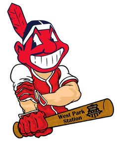 Baseball For Adults Youth Baseball Gloves, Baseball Uniforms, Baseball Cap, Mlb Team Logos, Mlb Teams, Fsu Baseball Schedule, Baseball Tickets, Baseball Savings, Kentucky College Basketball