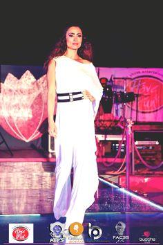 HAVE FUN :: Buddha Club ♔ World Of Fashion Show - Album on Imgur